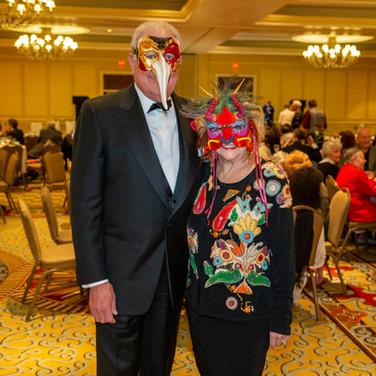 Jim Justus and Nancy Stage Robinson.jpg