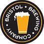Bristol Brewing Co Logo.jpg