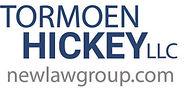 Tormoen Hickey Logo.jpg
