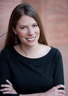 Kimberley Schultz