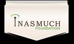 Inasmuch Foundation