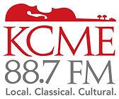 KCME_RedViolin_Logo_FNL.JPG
