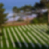 American Cemetery at Colleville_photo cr