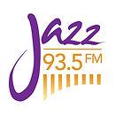 Jazz93.5_ClrLogo_FNL.JPG