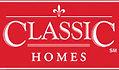 Classic Homes logo.jpg