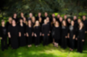 Chamber Singers of the Chorale