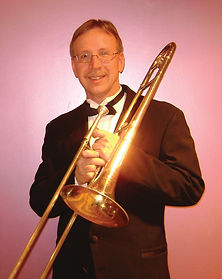 Bill Emery Big Band