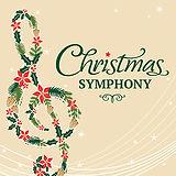ChristmasSymphonyImage_300w.jpg