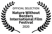 OFFICIALSELECTION-NatureWithoutBordersIn