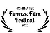 NOMINATED-FirenzeFilmFestival-2020(Black