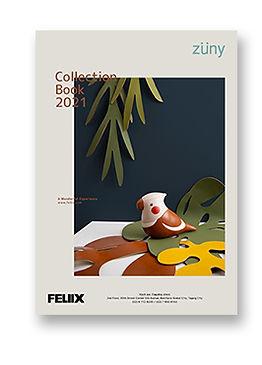 Zuny Catalog.jpg