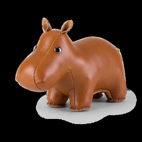 Zuny Classic - Hippo