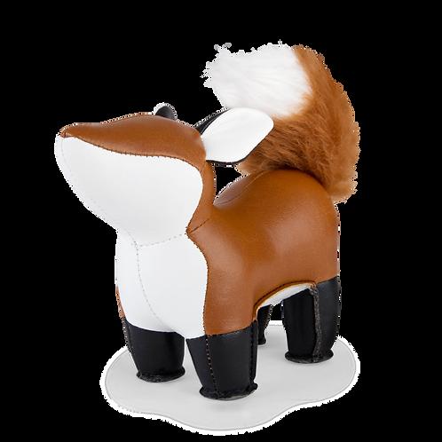 Zuny Series - Fox Furi
