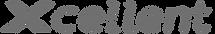 Xcellent Logo.png