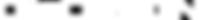 Qisdesign~Logo-16.png
