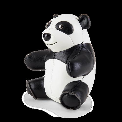 Zuny Classic - Panda (Sitting)