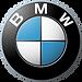 BMW RSA Motors Logo.png