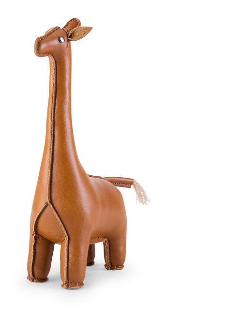 Zuny Classic - Giraffe
