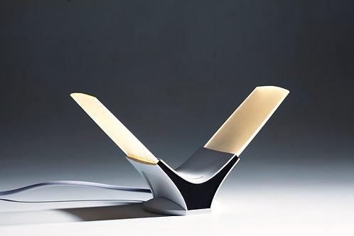 Flight (Table)