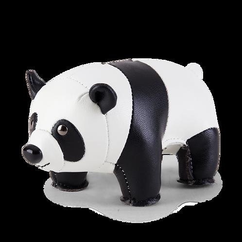Zuny Classic - Panda (Stand)