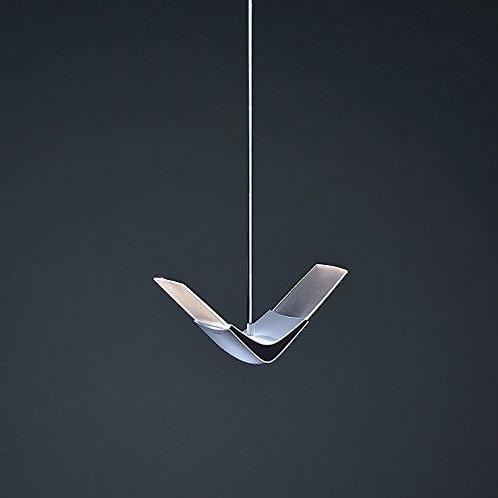 Flight (Suspension)