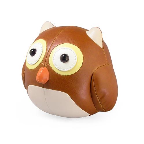 Zuny Classic - Owl