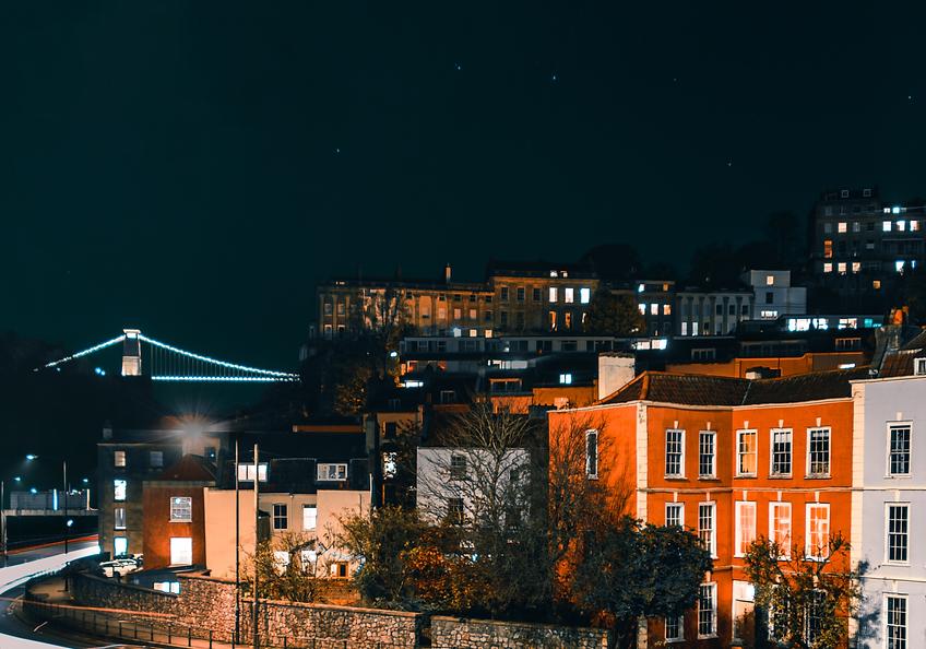 Bristol - Website-Edit.png