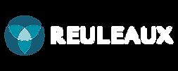 reuleaux logo.png