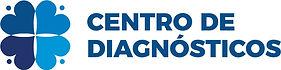 Centro_de_Diagnósticos.jpg