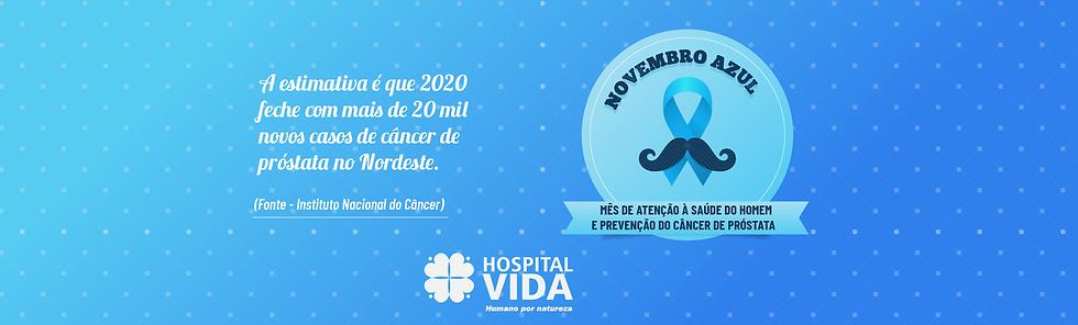 Banner_Site_HospitalVida_Novembro.png