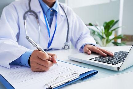 clinica_médica.jpg