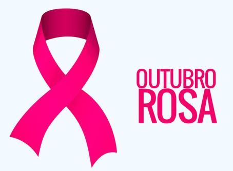 Hospital Vida inicia Outubro Rosa com campanha de descontos em exames preventivos para as mulheres