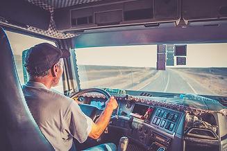 Truckstop_IndustryUpdate_100317.jpg