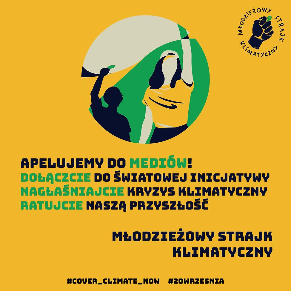 apel_do_mediów-01.png