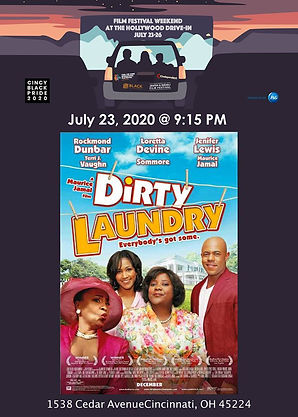 dirty-laundry-drive-in-event.jpg