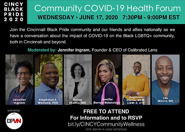 Community-Wellness-Forum-UPDATED.jpg