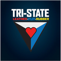 Tri-State Leather