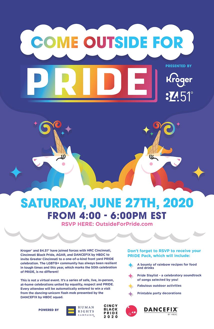 KRO-pride_poster_FINAL.png