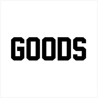 Goods on Main