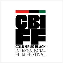 Columbus Black International Film Festival