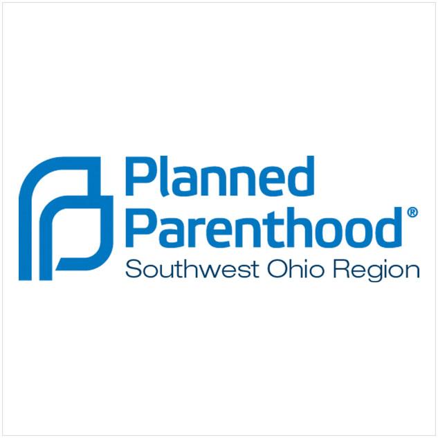 Planned Parenthood - Southwest Ohio Region