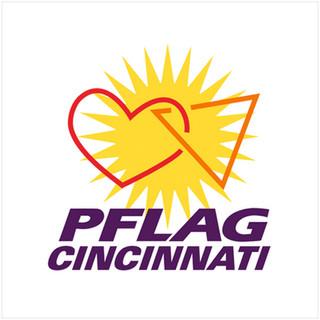 PFLAG Cincinnati