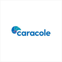 caracole_HorizonLogo_Frame.jpg