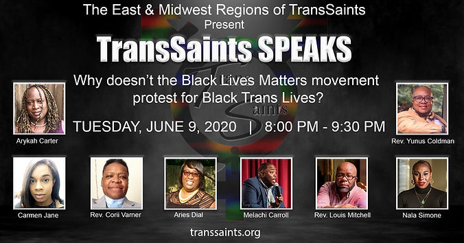 TransSaintsSpeak.jpg