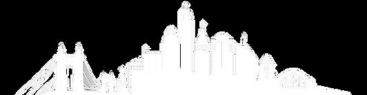 Cincinnati-Skyline_white.png