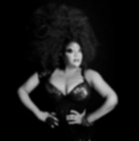 Monica-Williams-StJames.jpg