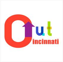 Out Cincinnati