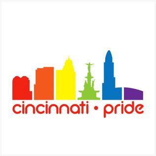 CincinnatiPride_Frame.jpg
