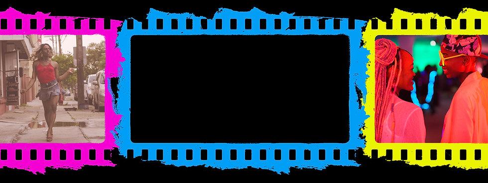 homepage-black-alphabet-film-festival-sl