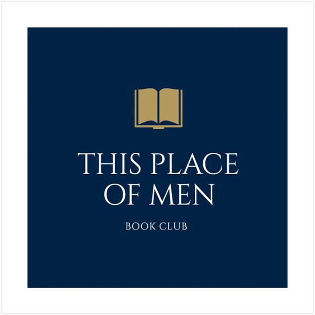 This Place of Men
